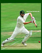 Gerry LIEBENBERG - South Africa - Test Record