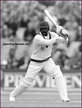 Malcolm MARSHALL - West Indies - Test Record v Australia