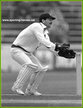 Rodney MARSH - Australia - Test Record v India and Pakistan.