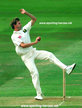 Craig MATTHEWS - South Africa - Test Profile 1992-95