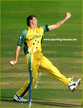 Glenn McGRATH - Australia - Test Record v Sri Lanka