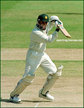 Ali NAQVI - Pakistan - Test Record