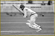 Ghulam PARKAR - India - Test Record