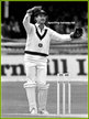 Wayne PHILLIPS - Australia - Test Record