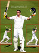 Kevin PIETERSEN - England - Test Record v New Zealand