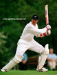 Blair POCOCK - New Zealand - Test Profile 1993-97