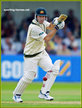 Ricky PONTING - Australia - Test Record v New Zealand