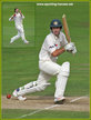 Ricky PONTING - Australia - Test Record v West Indies