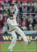 Daren POWELL - West Indies - Test Record