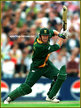 Jonty RHODES - South Africa - Test Record v Australia