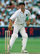 Dave RICHARDSON - South Africa - Test Profile 1992-98