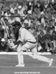 Lawrence ROWE - West Indies - Test Profile 1972-80