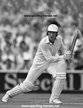 Ken RUTHERFORD - New Zealand - Test Cricket career for New Zealand.