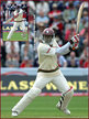 Marlon SAMUELS - West Indies - Test Record (Part 1) 2000-06