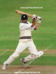Navjot SIDHU - India - Test Profile 1983-99