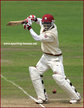 Devon SMITH - West Indies - Test Record