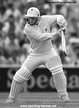 Ian SMITH - New Zealand - Test Profile 1980-1992