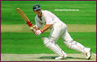 Robin SMITH - England - Test Record v Pakistan