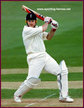 Robin SMITH - England - Test Record v South Africa