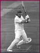 Robin SMITH - England - Test Record v Sri Lanka