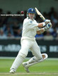 Alec STEWART - England - Test Record v South Africa