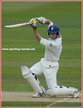 Andrew STRAUSS - England - Test Record v South Africa