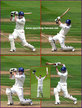 Andrew STRAUSS - England - Test Record v West Indies