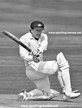 Mark TAYLOR - Australia - International Test cricket Career.
