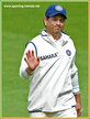 Sachin TENDULKAR - India - Test Record v New Zealand