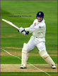 Graham THORPE - England - Test Record v India