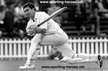 Fred TITMUS - England - Test Profile 1955-75