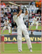 Michael VAUGHAN - England - Test Record v India