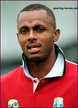 Courtney WALSH - West Indies - Test Record v Sri Lanka