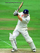 Ian WARD - England - Test Record