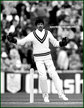 Saleem YOUSUF - Pakistan - Test Record