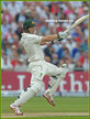 Shane WATSON - Australia - Cricket Test Record for Australia.