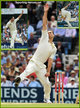Mitchell JOHNSON - Australia - Test Cricket Record 2007 to 2010