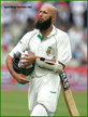 Hashim AMLA - South Africa - Test Record for South  Africa part one.
