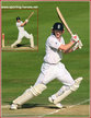 Paul COLLINGWOOD - England - Test Record v South Africa