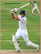 Alastair COOK - England - Test Record v South Africa