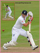 Matt PRIOR - England - Test Record v Pakistan