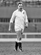 Bill BEAUMONT - England - International Rugby Union Caps for England.