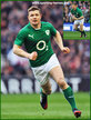 Brian O'DRISCOLL - Ireland (Rugby players N & S) - International rugby union caps for Ireland.