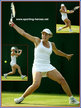 Severine BREMOND - France - Wimbledon 2006 (Quarter-Finalist)