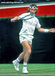 Pat CASH - Australia - Australian Open 1988 (Runner-Up)