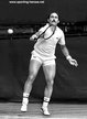 Mark EDMONDSON - Australia - Australian Open 1976 (Winner) & Wimbledon 1982 (SF)