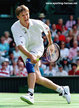 Yevgeny KAFELNIKOV - Russia - French Open 1996 (Winner)
