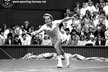 John LLOYD - Great Britain - Tennis Grand Slam top sixteen finishes.