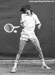 Raul RAMIREZ - Mexico - Wimbledon 1978 (Quarter-Finalist) and semi at 1976 French.