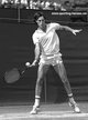 Brian TEACHER - New Zealand - Australian Open 1980 (Winner)